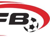 Austrian Football Association
