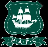 2017–18 Plymouth Argyle F.C. season