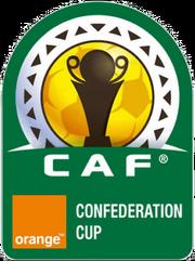 CAF Confederation Cup logo.png