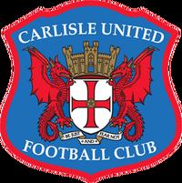 Carlisle United FC.png