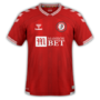 Bristol City 2020-21 home.png