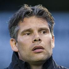 Maarten Stekelenburg (born 1972)