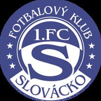 1FC Slovacko.png