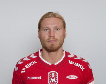 Tomasz Sokolowski