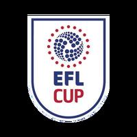 EFL Cup (2016).png