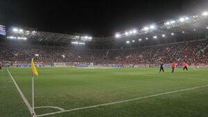 Olympiacos Piraeus stadium 003.jpg
