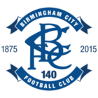 Birmingham city logo 2015.png