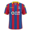 Crystal Palace 2017-18 home.png