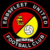 Ebbsfleet United FC.png