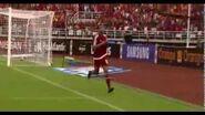 Equatorial Guinea vs Congo 1-1 All Goals & Highlights (AFCON 2015) 1 17 2015