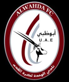 Al-Wahda F.C.