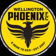 Wellington Phoenix FC.png