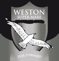 Weston-super-Mare AFC.png
