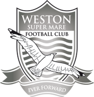 2017–18 Weston-super-Mare A.F.C. season