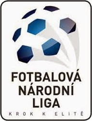 Czech National Football League