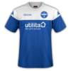Eastleigh 2020-21 home.png