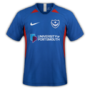 Portsmouth 2019-20 home.png