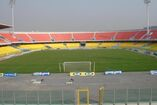 Category:Ghanaian Stadiums