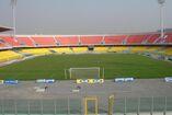 Category:Ghanaian Stadiums