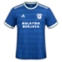 Cardiff City 2020-21 home.png