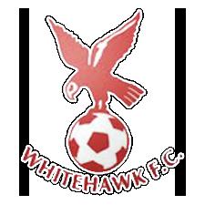 2017–18 Whitehawk F.C. season