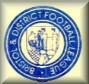 Bristol and District Football League