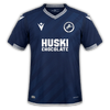 Millwall 2020-21 home.png
