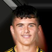 Ryan Giles