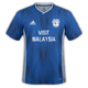 Cardiff City 2019-20 home.png