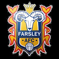 Farsley Celtic F.C..png