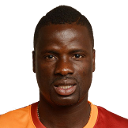 Galatasaray E. Eboué 001.png