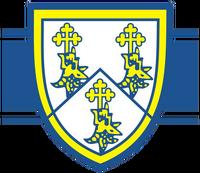 King's Lynn Town FC.png