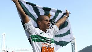 Alexsandro de Souza