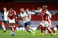 Arsenal v Tottenham Hotspur (2020-21).13