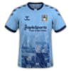 Coventry City 2020-21 home.png