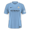 Manchester City 2017-18 home.png