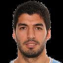 Uruguay L. Suárez 003.png