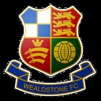 Wealdstone F.C..png