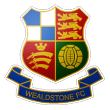 2017–18 Wealdstone F.C. season