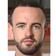 Marc Wilson (Irish)