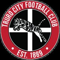 Truro City FC.png