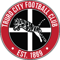 2017–18 Truro City F.C. season