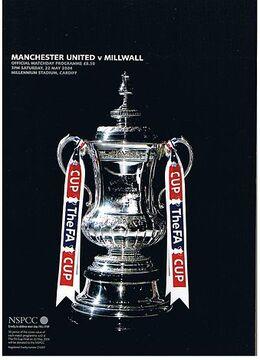 2004 FA Cup Final.jpg
