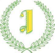 Isthmian League Logo.jpg