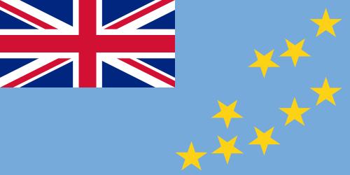 Tuvalu national football team