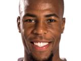 Djibril Sidibé (born 1992)