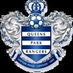Queens Park Rangers FC.png