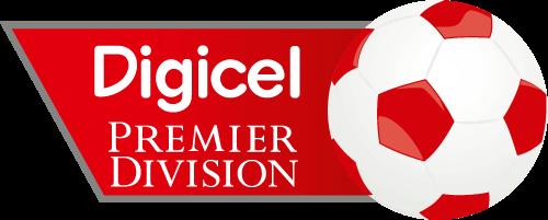 Bermudian Premier Division
