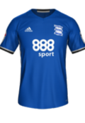 Birmingham City 2016-17 away.png