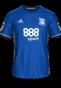 2017–18 Birmingham City F.C. season